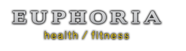 Euphoria Health and Fitness